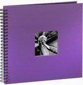 Hama  Fine Art  spiraal lila 36x32 50 zwarte   Pagina s 94871