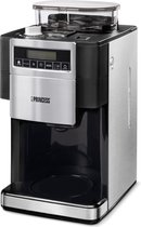 Princess DeLuxe 249402 - Filter-koffiezetapparaat
