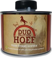 Duo Protection Hoefvet 500ml