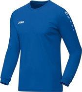 Jako Team Voetbalshirt - Voetbalshirts  - blauw - 116