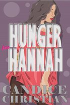 Hunger for Hannah