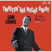 Sam Cooke - Twistin' The Night Away