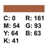 Linkstar Achtergrond Rol 80 Cardamon 1,38x11 m