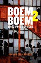 Boem Boem 2 - Bloedbad in Beringen