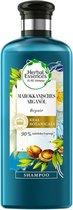 Herbal Essences 8001841170282 shampoo Vrouwen Voor consument 250 ml