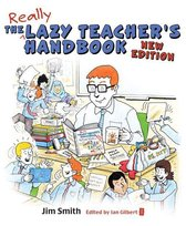 The Lazy Teacher's Handbook - New Edition