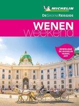 De Groene Reisgids - Weekend Wenen