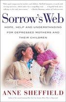 Sorrow'S Web