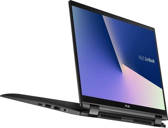 Asus UX463FA-AI058T - Laptop - 14 Inch