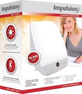 Impulsion Day Light Lichttherapielamp - IM190105