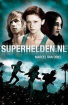 Superhelden.nl 1 - Superhelden.nl