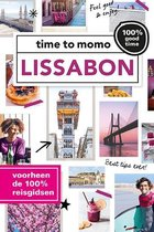 time to momo - time to momo Lissabon
