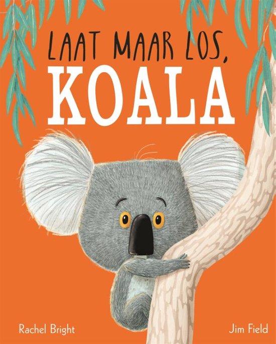 Laat maar los, Koala