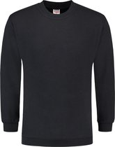 Tricorp Sweater - Casual - 301008 - navy - Maat M