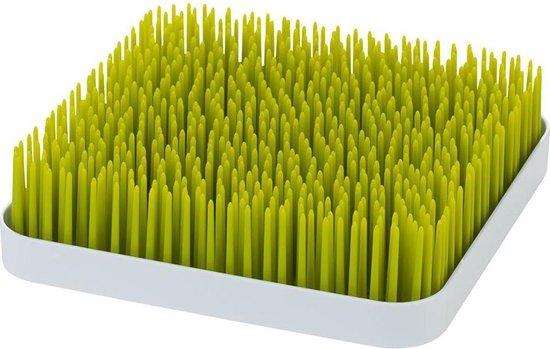 BOON Grass Afdruiprek