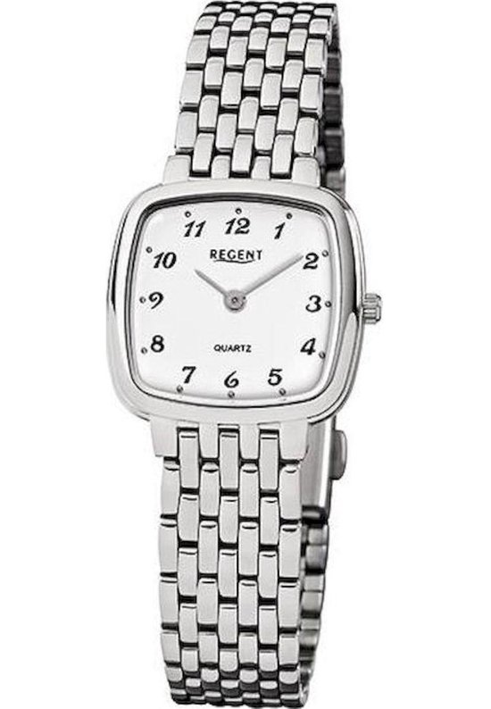 Regent Mod. F-520 – Horloge