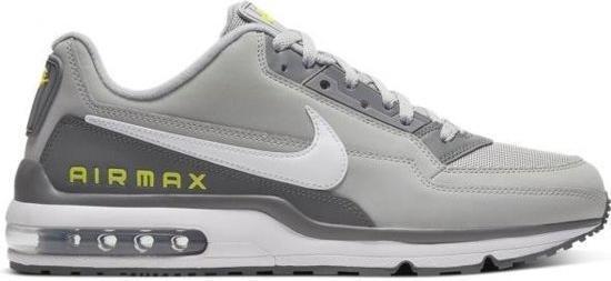 Nike Air Max LTD 3 Leer - Heren Sneakers - Sportschoenen - Maat 40.5