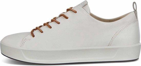Ecco Soft 8 W sneakers wit - Maat 38 1KlB2trV