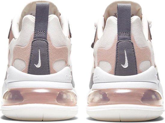 Nike Sneakers - Maat 39 - Vrouwen - lichtroze/grijs/wit lFmvVPkn
