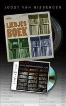 Liedjesboek 1954-2015