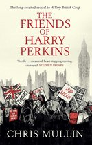 The Friends of Harry Perkins