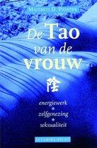 De Tao Van De Vrouw