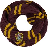 Scarf Infinity - Griffindor - Harry Potter