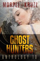 Ghost Hunters Anthology 10