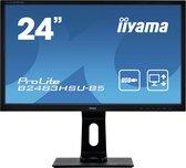 iiyama ProLite B2483HSU-B5 - Full HD Monitor