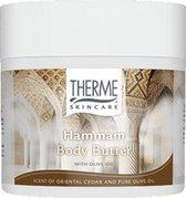 Therme Body Butter Hammam 250 ml