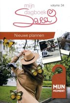 Mijn Moment: Sara 34 - Nieuwe plannen