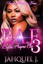 B.A.E. 3