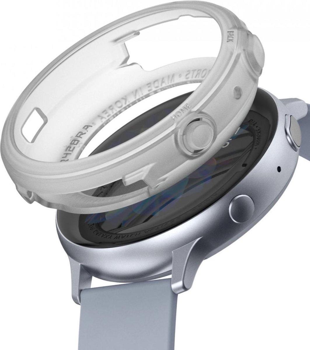 Ringke Air Sport Samsung Galaxy Active 2 (44mm) Hoesje Transparant kopen