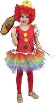 Clown chuckles | Verkleedkleding