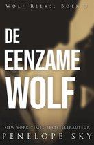 Wolf 3 - De eenzame wolf
