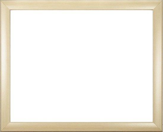 Homedecoration Colorado – Fotolijst – Fotomaat – 41 x 44 cm – Esdoorn