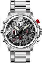 Police Mod. PL.16018JS/13M - Horloge