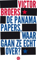 De Panama papers