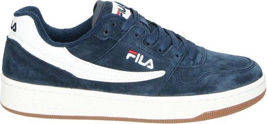 fila sneakers heren