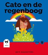 Mo's Daughters Scientist  -   Cato en de regenboog