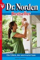 Dr. Norden Bestseller 178 – Arztroman