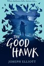 The Good Hawk (Shadow Skye, Book One)