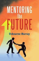Mentoring the Future