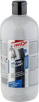 Cyclon HQ - Tyre Sealant 1000 ml