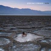 Now (Coloured Vinyl)