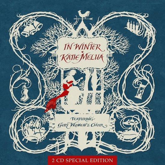 In Winter - Katie Melua