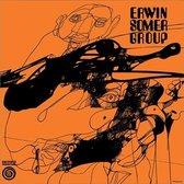 Erwin Somer Group