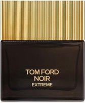 TOM FORD Noir Extreme Mannen 50 ml