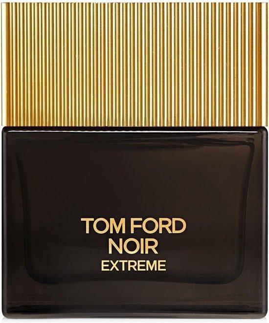 Tom Ford Noir Extreme Man - 50ml - Eau de parfum