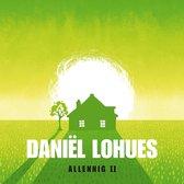 Allennig II (LP)
